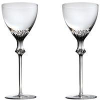 Набор бокалов Rogaska Omega для красного вина 260мл, фото