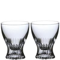 Набор стаканов Rogaska Omega 280мл, фото
