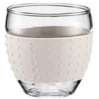Набор стаканов Bodum Pavina 350л из 2 штук, фото