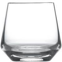 Бокал для виски Schott Zwiesel Pure из ударопрочного хрустального стекла 389 мл, фото