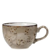 Чашка Steelite Craft Porcini 228мл бежевого цвета, фото