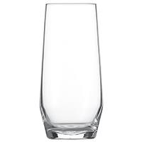 Высокий стакан Schott Zwiesel Pure, фото