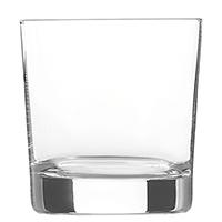 Стакан для виски Schott Zwiesel Basic Bar Selection, фото