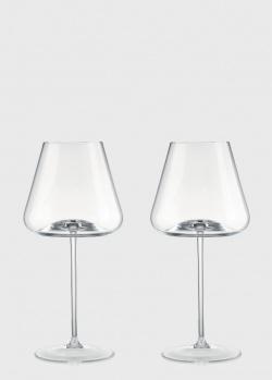 Набор бокалов для красного вина Rogaska Armonia 630мл, фото