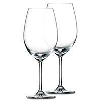 Бокалы Schott Zwiesel Elegance для белого вина, фото