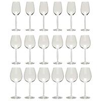 Набор бокалов для вина Schott Zwiesel Diva, фото