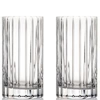 Набор стаканов Rogaska Avenue из 2 штук, фото