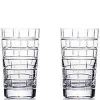Набор стаканов для Rogaska Qouin 630мл, фото