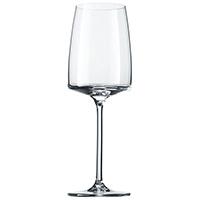 Бокал для белого вина Schott Zwiesel Sensa Light&Fresh, фото
