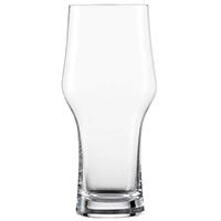 Бокал для пива Schott Zwiesel Beer Basic Craft Wheat Beer, фото