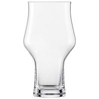 Бокал для пива Schott Zwiesel Beer Basic Craft Stout, фото
