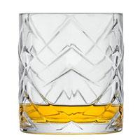 Стакан Schott Zwiesel Fascination 343мл для виски , фото