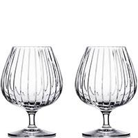 Набор бокалов для бренди Rogaska Avenue 500мл, фото