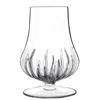 Бокал Luigi Bormioli Mixology 230мл для виски , фото