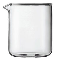 Колба Bodum Spare Beaker 0,5л, фото