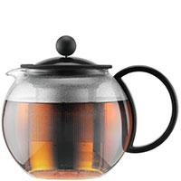 Заварочный чайник Bodum Assam 0,5л, фото