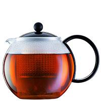 Заварочный чайник Bodum Assam 0,5л., фото