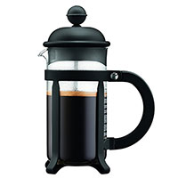 Френч-пресс Bodum Java на 3 чашки 350мл, фото