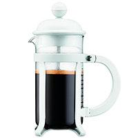 френч-пресс Bodum Java на 3 чашки, 0,35л, фото