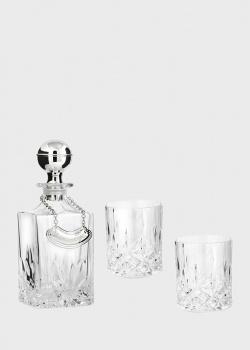 Набор для виски Chinelli Charori на 2 персоны, фото