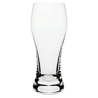 Бокал для пива Baccarat Oenologie, фото