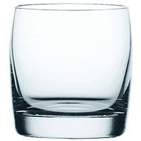 Стакан для виски Nachtmann Vivendi 315мл, фото