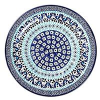Набор тарелок Ceramika Artystyczna Марракеш, фото