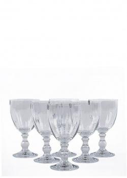 Набор бокалов Maison Margot для вина 6шт, фото