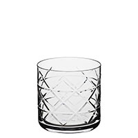 Набор стеклянных стаканов Degrenne Paris Newport 4 предмета, фото