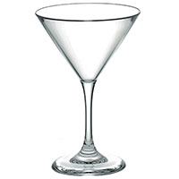 Бокал для мартини Guzzini Happy hour 160мл, фото