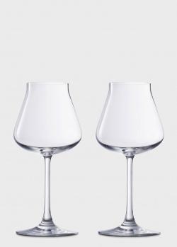 Набор бокалов Baccarat Chateau для вина 2 шт, фото