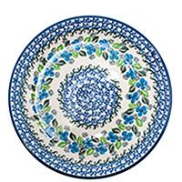 Набор тарелок Ceramika Artystyczna Вербена, фото