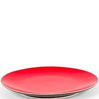 Набор обеденных тарелок Bastide Etna, фото