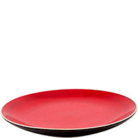 Тарелка десертная Bastide Etna, фото