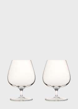 Набор бокалов для бренди Rogaska Aurea 15см 2шт, фото