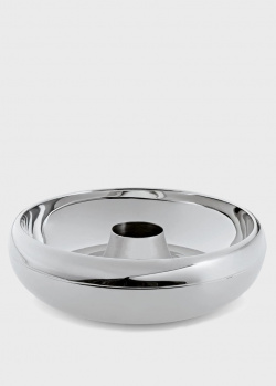Тарелка Philippi Cascara для орешков , фото