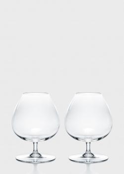 Набор бокалов Baccarat Degustation Perfection для коньяка 2 шт, фото