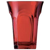 Стакан для напитков Guzzini Belle Epoque 450мл, фото