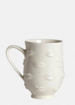 Чашка Jonathan Adler Muse Gala 473мл, фото