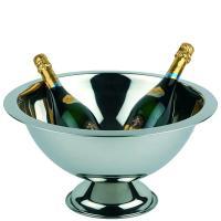 Емкость APS Bar&Wine для охлаждения шампанского 45см, фото