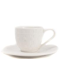 Чашка кофейная Palais Royal Истории города, фото