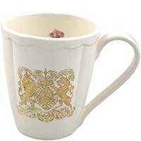 Чайная чашка Bizzirri Гортензия, фото