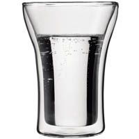 Набор из двух стаканов Bodum Assam 0.25 л, фото