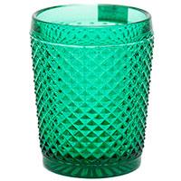 Набор стаканов Vista Alegre зеленого цвета 4шт, фото