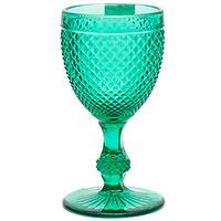 Набор бокалов для вина Vista Alegre зеленого цвета 4шт, фото