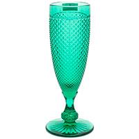 Набор бокалов для шампанского Vista Alegre из 4 штук, фото