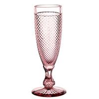 Бокал Vista Alegre Bicos 110мл для шампанского , фото