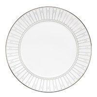 Обеденная тарелка Porcel Allergo, фото