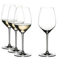 Набор бокалов Riedel Special Set 460мл для белого вина, фото