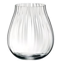 Набор стаканов Riedel Optic O для джина из 4 штук, фото